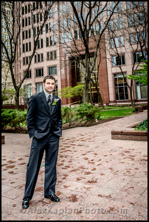 wedding photos ideas philadelphia