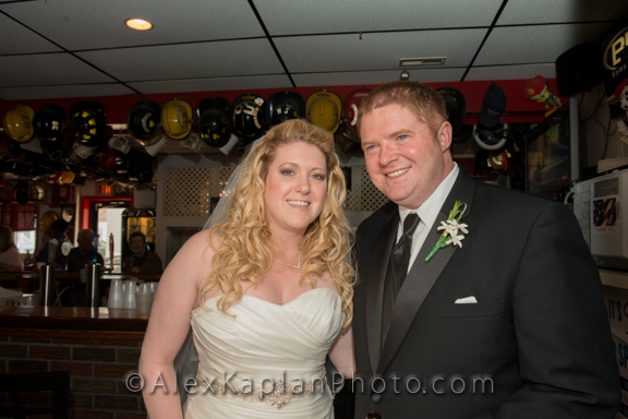 AlexKaplanWeddings-10-9403