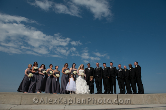 AlexKaplanWeddings-13-9460