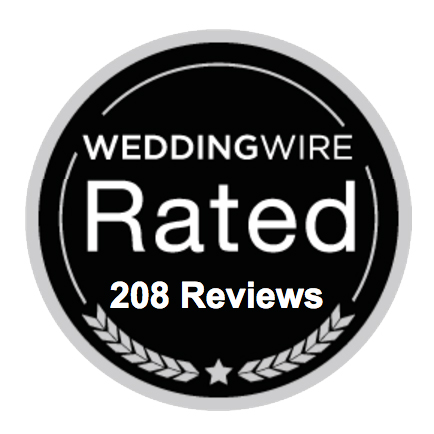 208reviews